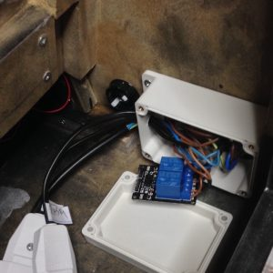 arcade-power-inlet-project-box