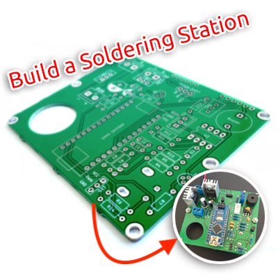 soldering-station-pcb-v1-1-featured