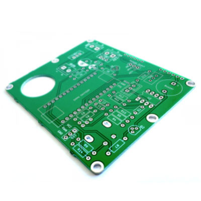 soldering-station-pcb-v1