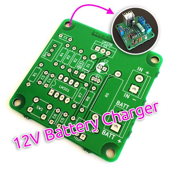 12V-lead-acid-battery-charger-LM338-alt