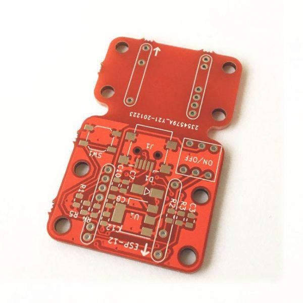 ESP-12-programming-adapter