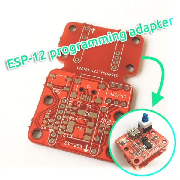 ESP-12-programming-adapter-featured